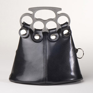 james piatt handbags purse